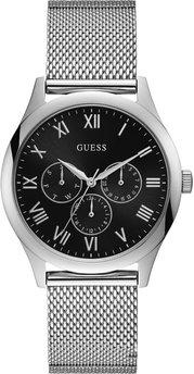 Часы Guess W1129G1
