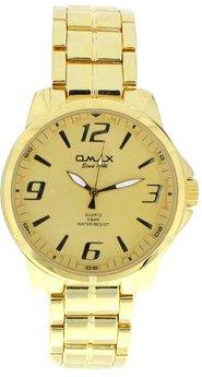 Часы Omax 00DBA679G001