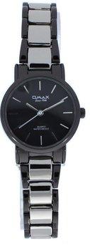 Часы Omax 00HBJ878E002