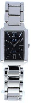 Часы Omax 00HBJ880P002