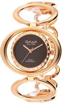 Часы Omax BB02R58I