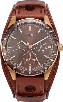 Часы Guess W1100G3