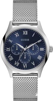 Часы Guess W1129G2