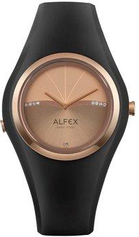 Часы Alfex 5751/2170