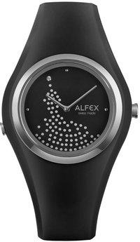 Часы Alfex 5751/2172