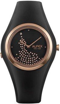 Часы Alfex 5751/2173