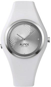 Часы Alfex 5751/2174