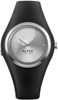 Часы Alfex 5751/2175