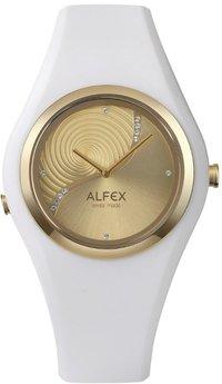 Часы Alfex 5751/2176