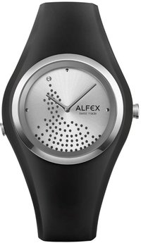 Часы Alfex 5751/2177