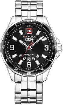 Часы NaviForce SB-NF9106