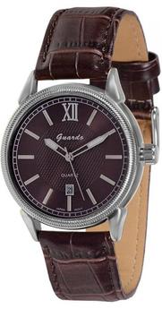Часы Guardo 03600 SBrBr