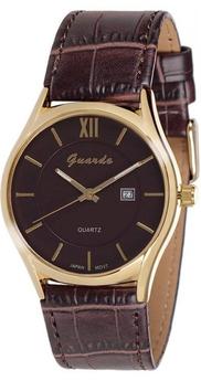 Часы Guardo 09478 GBrBr
