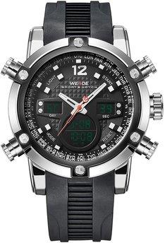 Часы Weide WH5205-7C