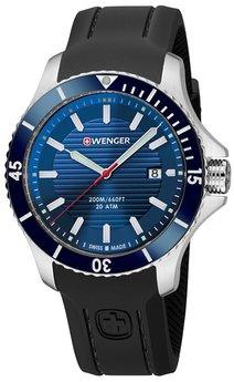 Часы Wenger 01.0641.119