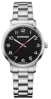 Часы Wenger 01.1621.102