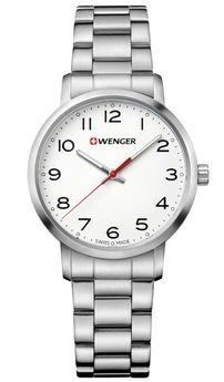Часы Wenger 01.1621.104