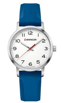 Часы Wenger 01.1621.107