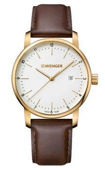 Часы Wenger 01.1741.108