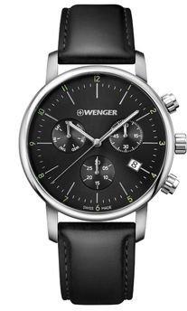 Часы Wenger 01.1743.102