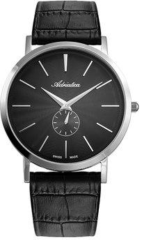 Часы Adriatica 1113.5214Q