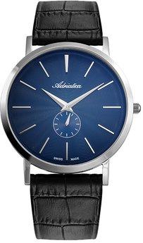 Часы Adriatica 1113.5215Q