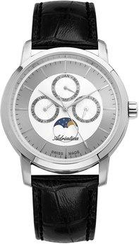 Часы Adriatica 8134.5213QF