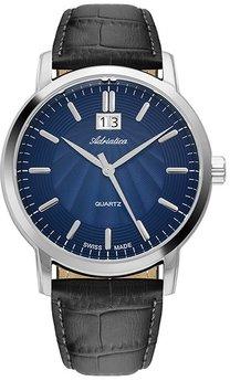 Часы Adriatica 8161.5215Q
