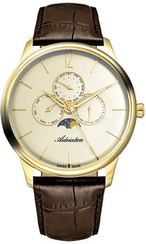 Часы Adriatica 8269.1251QF