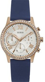 481e68e8 W1135L3. Женские часы Guess W1135L3 в Киеве. Купить часы W1135L3 в ...