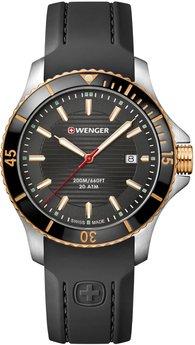 Часы Wenger 01.0641.126