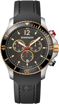 Часы Wenger 01.0643.112