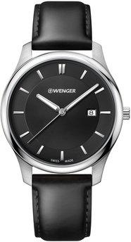 Часы Wenger 01.1441.101