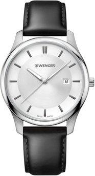 Часы Wenger 01.1441.102