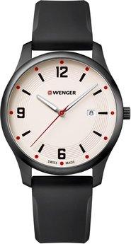 Часы Wenger 01.1441.123