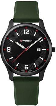 Часы Wenger 01.1441.125