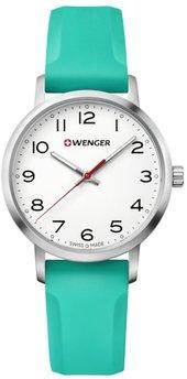 Часы Wenger 01.1621.108