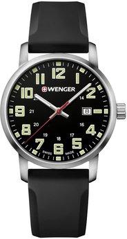 Часы Wenger 01.1641.110