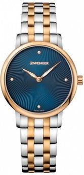 Часы Wenger 01.1721.103