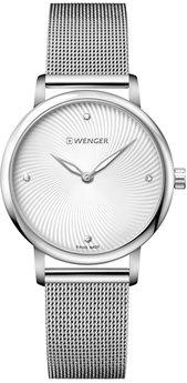 Часы Wenger 01.1721.107