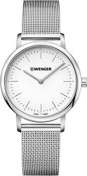 Часы Wenger 01.1721.111