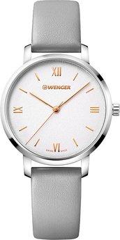 Часы Wenger 01.1731.102