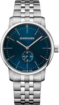 Часы Wenger 01.1741.107