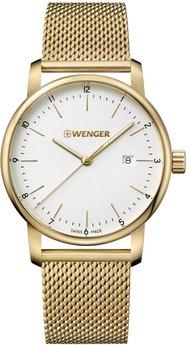 Часы Wenger 01.1741.112