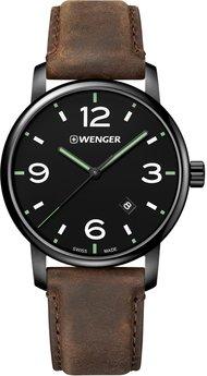 Часы Wenger 01.1741.121