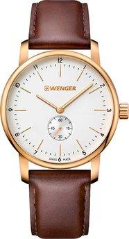 Часы Wenger 01.1741.124