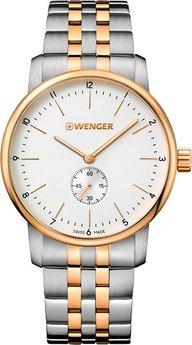 Часы Wenger 01.1741.125
