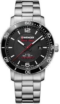 Часы Wenger 01.1841.104