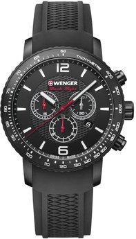 Часы Wenger 01.1843.102