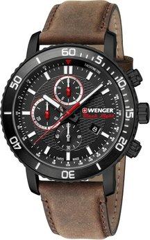 Часы Wenger 01.1843.107